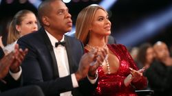 Will The Grammy's 2018 Be A Breakthrough
