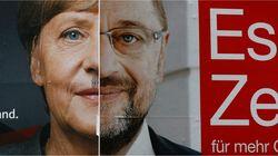 Η ηγεσία του SPD πρότεινε την έναρξη διαπραγματεύσεων με το CDU της