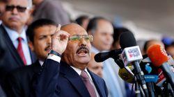 Ο πρόεδρος της Υεμένης καλεί τους πολίτες να ξεσηκωθούν κατά των Χούτι μετά τον θάνατο του