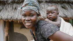 «Tales from Uganda»: Έκθεση φωτογραφίας από την 24Media και την ActionAid