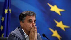 Bloomberg: Ανάπτυξη της ελληνικής οικονομίας για τρίτο συνεχές τρίμηνο, πρώτη φορά εδώ και δέκα