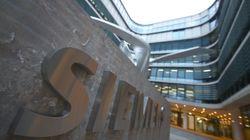 Βραζιλία: Η Siemens διαπραγματεύεται με Βραζιλιάνους είναι εισαγγελείς διακανονισμό ύψους 1 δισ.