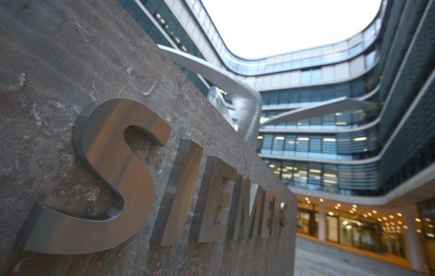Βραζιλία: Η Siemens διαπραγματεύεται με Βραζιλιάνους εισαγγελείς διακανονισμό ύψους 1 δισ.