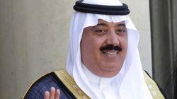 Σαουδική Αραβία: Πρίγκιπας πλήρωσε 1 δισ. δολάρια για να βγει από τη «χρυσή φυλακή». Θέλουν να συγκεντρώσουν 100 δισ.