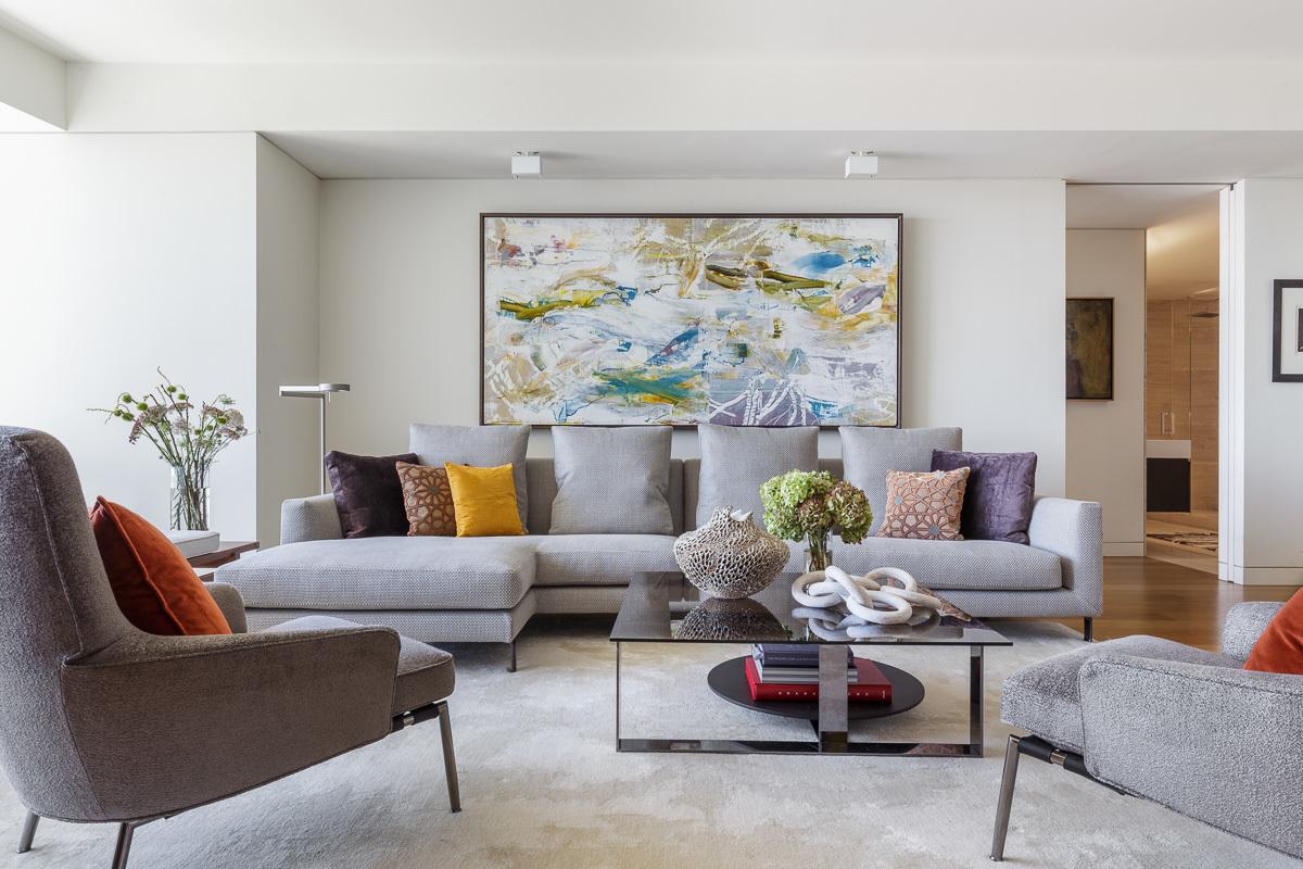 Home Design Mistakes Part - 21: Decor Aid Luxury Condo San Francisco