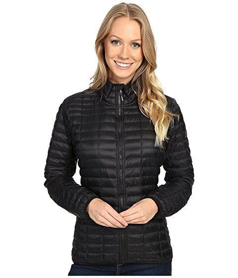 """We love the compactness of <a href=""""https://www.zappos.com/p/adidas-outdoor-flyloft-jacket-black-utility-black/product/870543"""