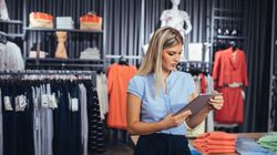 How Has The Way We Shop Changed The Retail World?