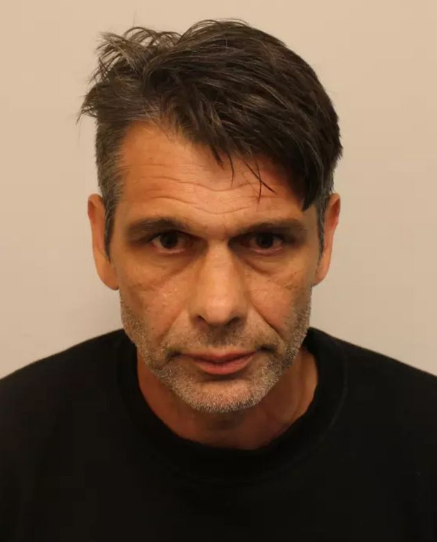 Marek Zakrocki has pleaded guilty to dangerous driving and assault by beating after driving his van into...