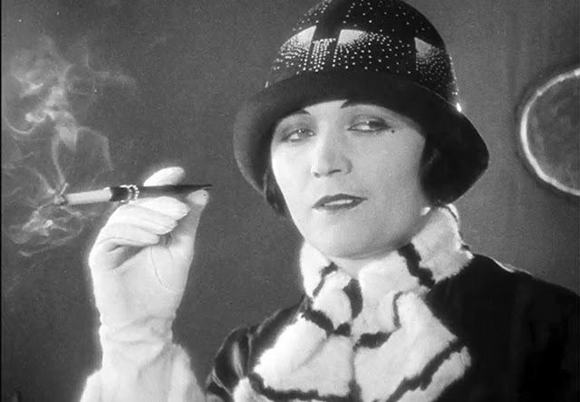 Watch Pola Negri video