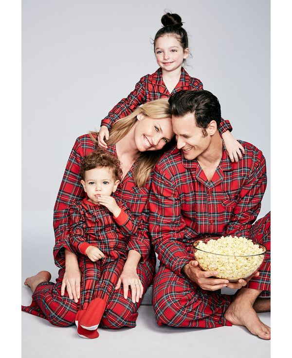 """Get the collection <a href=""""https://www.macys.com/shop/product/family-pajamas-holiday-plaid-pajama-sets-created-for-macys?ID="""