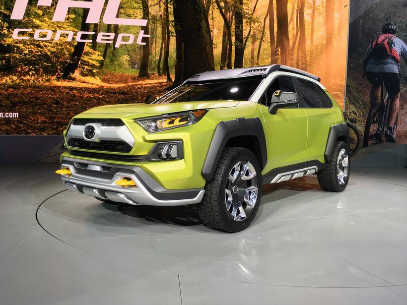 2020 Toyota Tundra Redesign, Rumors, Release Date, Price >> Toyota 4runner 2020 | Motavera.com