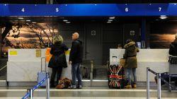 Fraport: Επένδυση 30,5 εκατ. για το αεροδρόμιο της