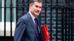 Universal Credit: Secret Impact Reports Could Be