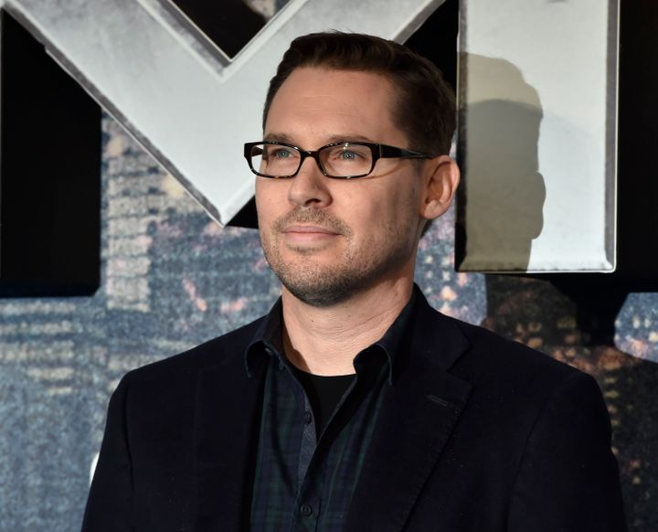 """Director Bryan Singer has been absent from the set of """"Bohemian Rhapsody."""""""