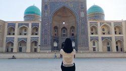Why Uzbekistan Should Be Your Next