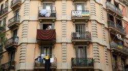 Ξεκινούν οι έλεγχοι για τον εντοπισμό ιδιοκτητών που διαθέτουν τα ακίνητά τους στο Airbnb και δεν τα