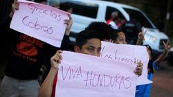 Κλιμακώνεται η κρίση στην Ονδούρα. Αμφισβητείται το εκλογικό αποτέλεσμα μετά τη χαοτική