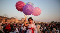 Γάμους παιδιών ακόμη και σε ηλικία 9 ετών, προβλέπει σχέδιο νόμου της κυβέρνησης του