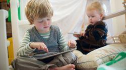 Messenger Kids για παιδιά έως 13 ετών λανσάρει το Facebook. Αλλά μήπως να το