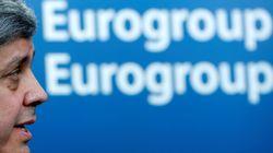 Ελπίδα για την Ελλάδα η εκλογή Σεντένο ως νέου προέδρου του Eurogroup, γράφει το