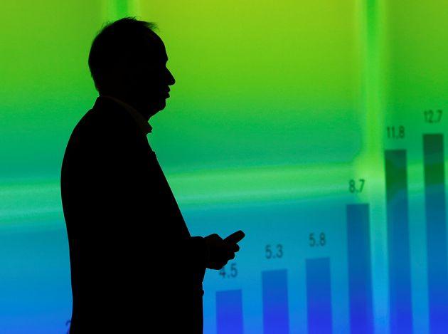 Τρεις ελληνικές εταιρείες στις top 2.500 του κόσμου με τις μεγαλύτερες επενδύσεις στην