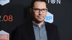 Bryan Singer Fired As Director Of Freddie Mercury Biopic