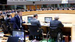 ΕΕ: Οι υπουργοί Οικονομικών αναμένεται να υιοθετήσουν μια μαύρη λίστα φορολογικών