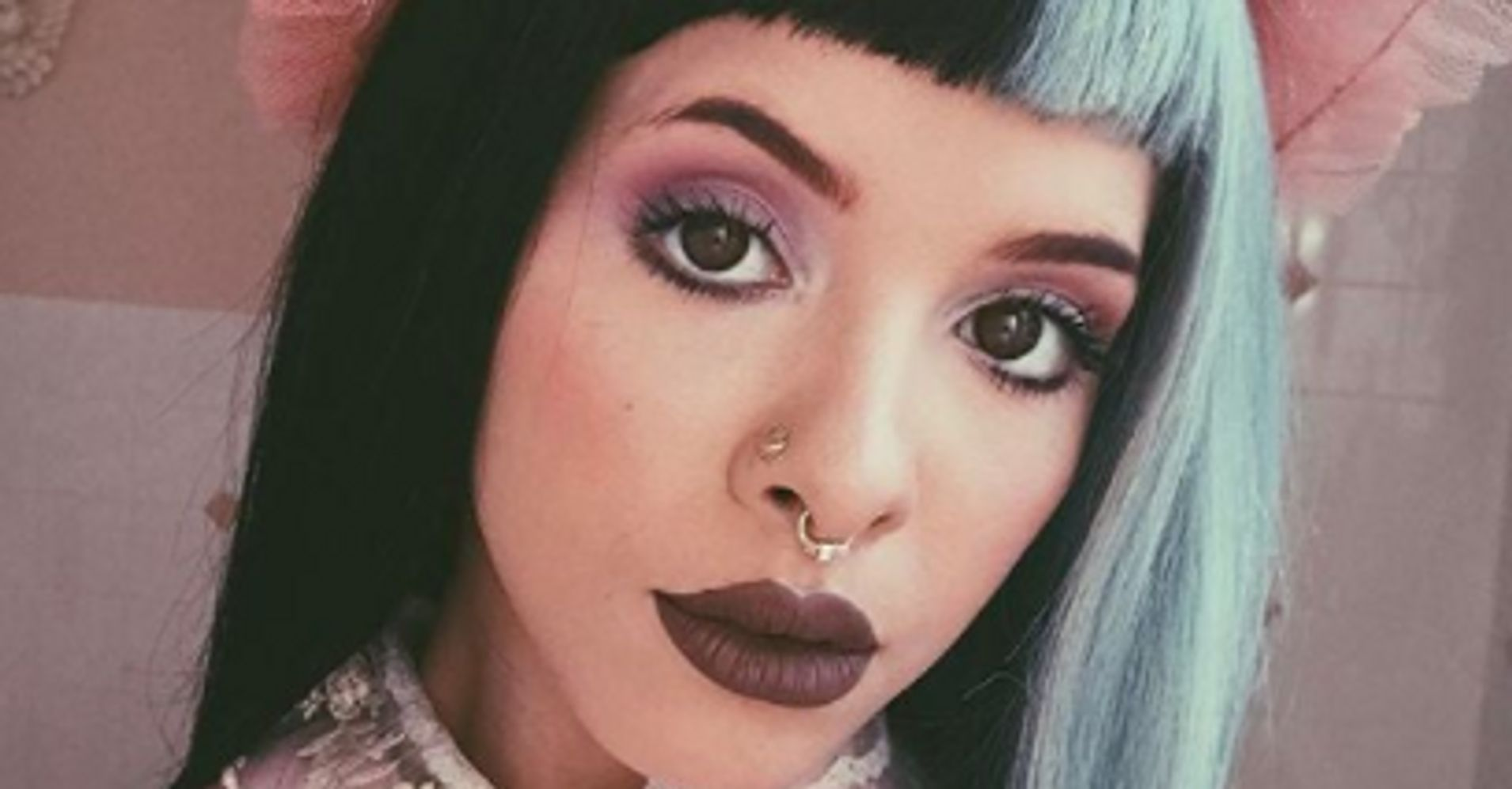'Voice' Singer Melanie Martinez Accused Of Sexual Assault By Former Best Friend