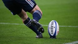 Το ελληνικό ράγκμπι θέλει τον Γάλλο τεχνικό