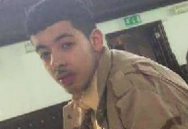 A report has found that it was 'conceivable' that the Manchester Arena bombing, carried out by Salman...
