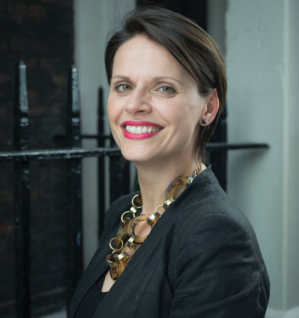 Charity CEO On Why You Shouldn't Just Care About Homelessness At