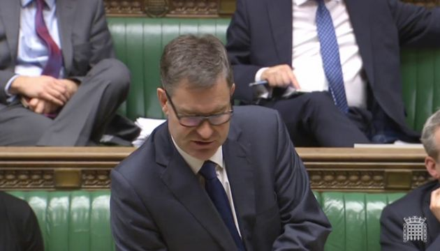 Work and Pensions Secretary David Gauke has agreed to provide a committee of MPs 'secret' reports into...