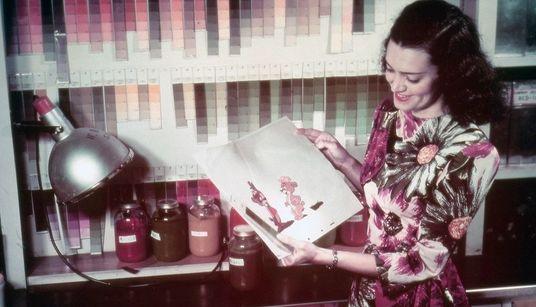 As mulheres do início do século 20 que acabaram com o 'Clube do Bolinha' da