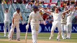 Sledging In Cricket: When Does 'Mental Disintegration' Go Too
