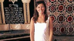 British Jew Or Jewish Brit? Who Am