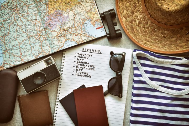 4fb71c21169 The 18 Best Travel Gifts For People Who Love To Travel