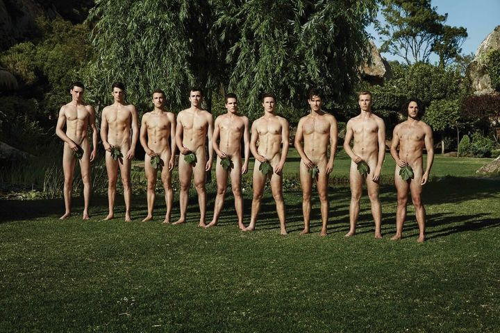 "The Warwick Rowers' official website was hit by a ""denial of service"" attack, which was reportedly traced t"