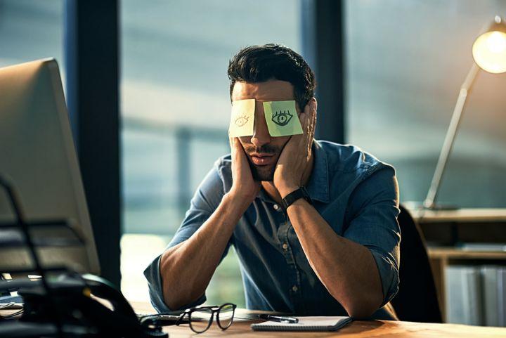 ¿Por qué lloramos? Cinco motivos extraños por los que quieres llorar todo el