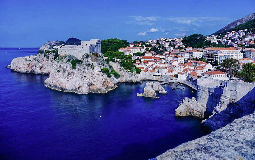 7 Travel Tips for First Timers Traveling to Croatia | HuffPost