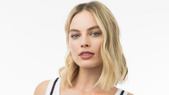 HOLLYWOOD, CA - NOVEMBER 12:  Actress Margot Robbie (lead actress, I, Tonya) attends the AFI FEST Indie Contenders Roundtable at Hollywood Roosevelt Hotel on November 12, 2017 in Hollywood, California.  (Photo by Rich Polk/Getty Images for AFI)