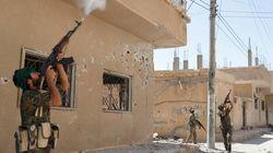 Λιγότεροι από 3.000 τζιχαντιστές του ISIS απομένουν σε Ιράκ και