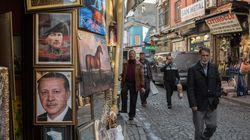 Τα «αγκάθια» Ερντογάν στην Τουρκία και οι προσδοκίες του από την επίσκεψη στην