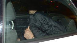 Τρεις ύποπτοι αντιμετωπίζουν κατηγορίες για τη δολοφονία της δημοσιογράφου Ντάφνι