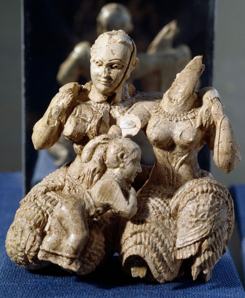 Δρ. Γούλφ Ρούντολφ: Σύντομα θα έρθουν στο «φως» σημαντικά αρχαιολογικά