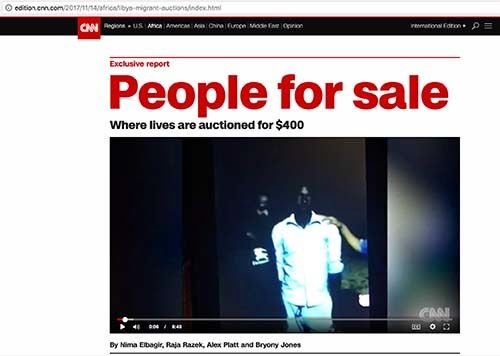 <em>Screen shot of CNN&#39;s &quot;People for Sale&quot; exposé</em>