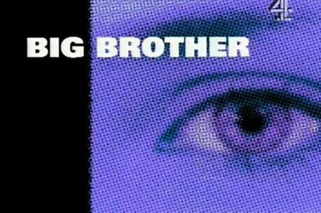 The original 'Big Brother'