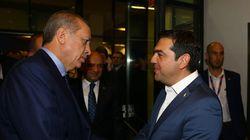 Συνέντευξη Τσίπρα στο τουρκικό πρακτορείο: Αυτή θα είναι η ατζέντα μου στη συνάντηση με