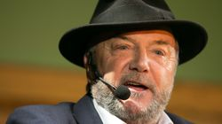 Galloway Could Be Readmitted To Labour, Party