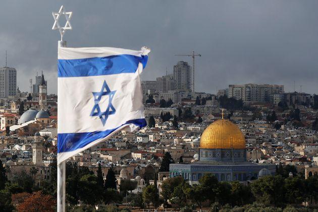Warning of dire consequences, key allies blast Trump's Jerusalem announcement