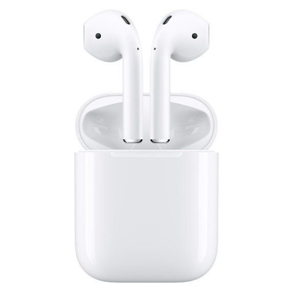 "Wireless headphones are trending this holiday season. Get him the coveted <a href=""https://www.apple.com/shop/product/MMEF2AM"